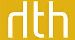 HTH – Rechtsanwälte und Steuerberater Logo